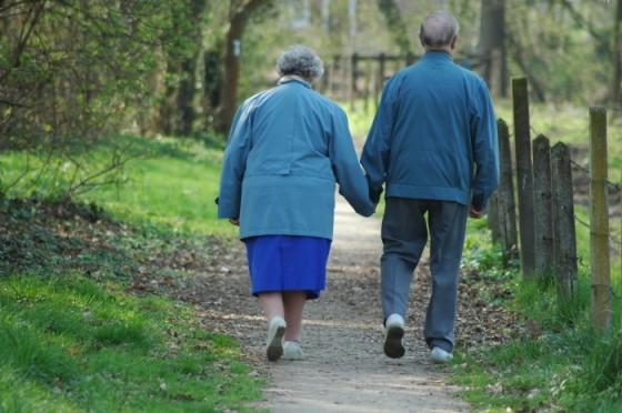 Što sve morate znati o braku?