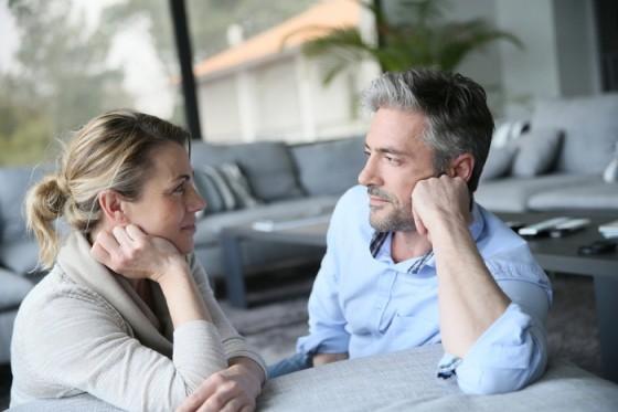 Kada vam veza više ništa ne predstavlja - prekinite