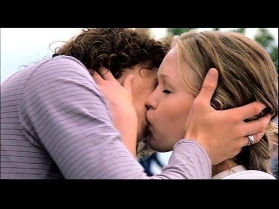 Top 5 romantičnih filmova