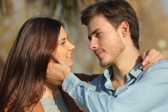 Pravila za sretan ljubavni život