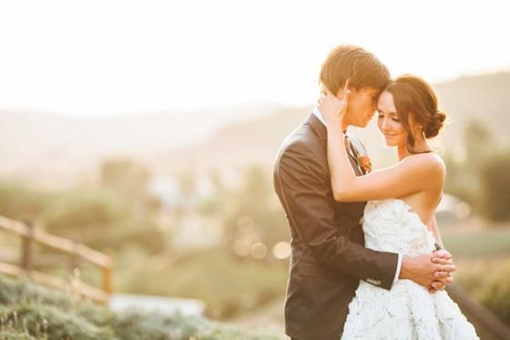 Brak - koja je tajna uspješnog braka
