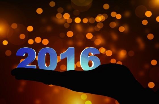 Kineska Nova godina - na što paziti prvi dan?