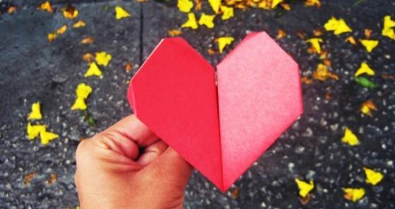 Ljubavne SMS poruke – pošalji već danas
