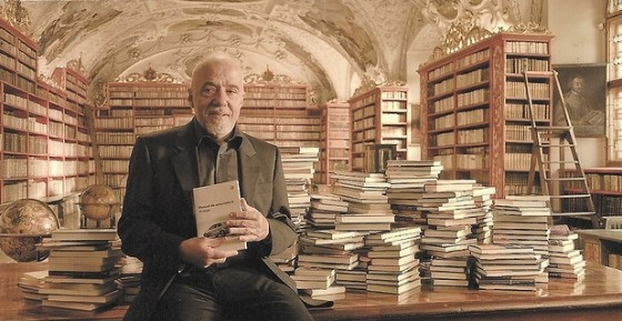 Paulo Coelho – najbolji ljubavni citati