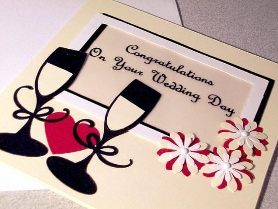 Čestitke za vjenčanje - smiješni tekstovi