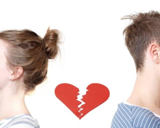 Ako želite, razvod možete izbjeći