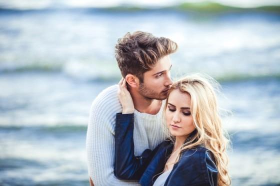 Problemi u braku se daju riješiti na jedan način