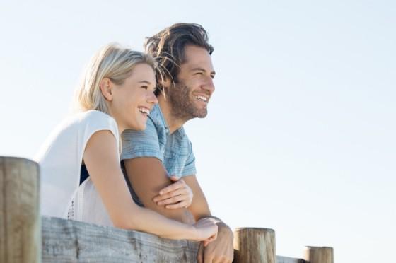 Kako izgleda savršena veza?