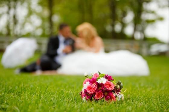 Ovo morate znati prije vjenčanja