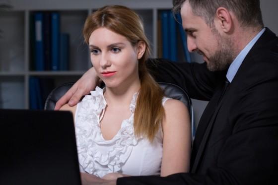 Znate li kakva je vaša veza?
