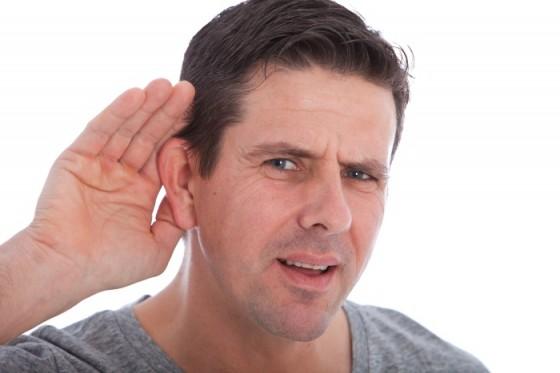 Muškarci i njihove iritantne navike