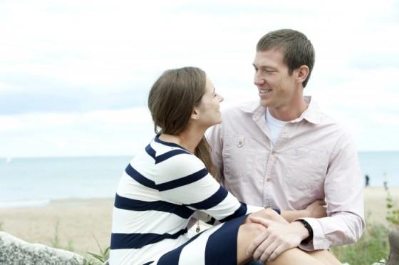 Kako imati sretan brak i vezu?