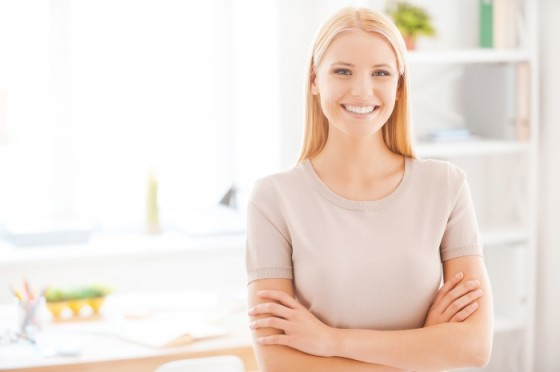 Koji komplimenti će joj najviše značiti?