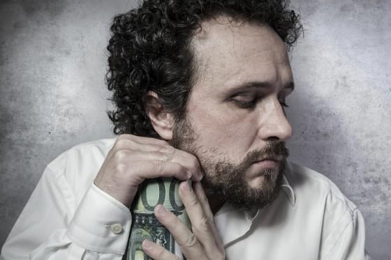 Zašto žene vole muškarce sa bradom?