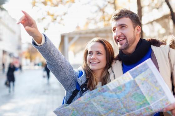Najčudnije primjedbe turista