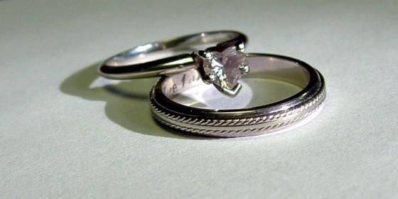 Ovo trebate znati prije braka