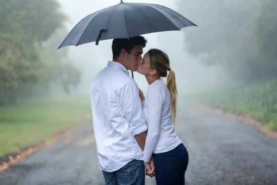 Najiritantnije navike zaljubljenih