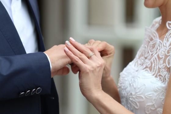 Bitan je skladu braku