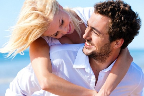 Osobine koje svi traže u svom partneru