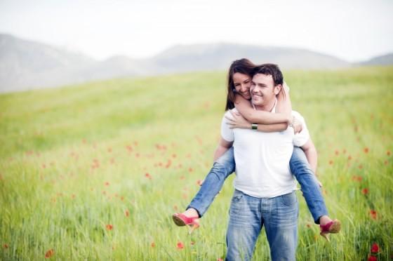 Određuje li izgled ishod veze?