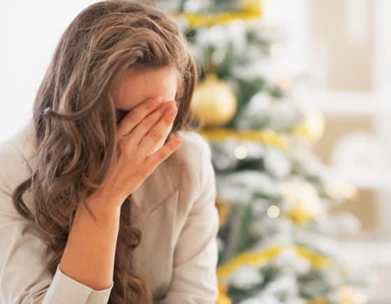 Kako žene upropaštavaju budućnost veze