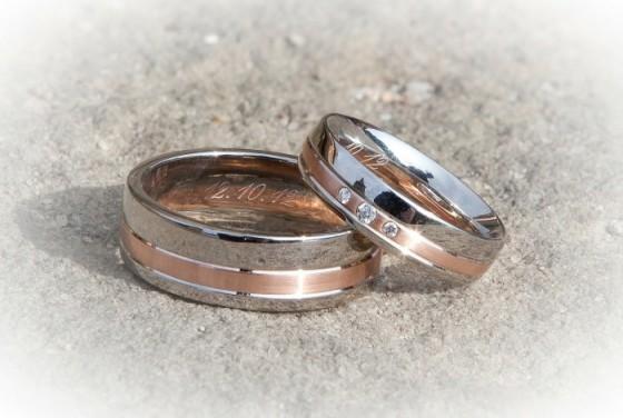 Istina o svadbenim tradicijama