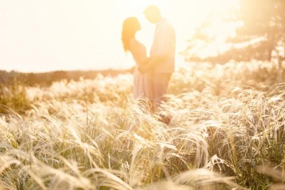 Razmišljate li o ljubavnoj avanturi?