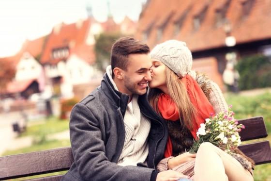 Kako učiniti vezu savršenom svaki dan?