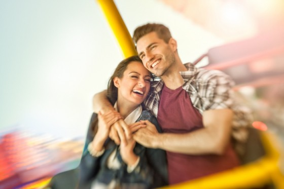 Dugogodišnji parovi - što je bitno?