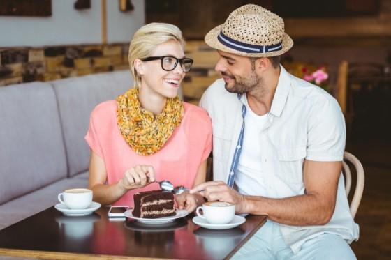 Što je prava istina o vezama?