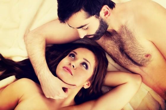 Što žena očekuje od svog muškarca?