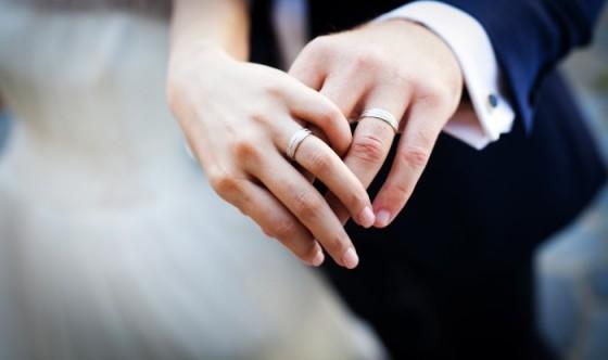 Loši svadbeni planovi
