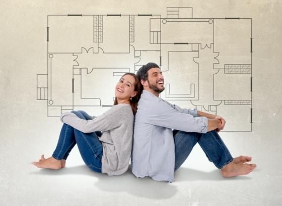 Kako planirati zajednički život?