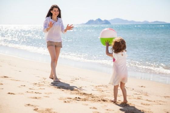 Kakvu vezu traže samohrane majke?