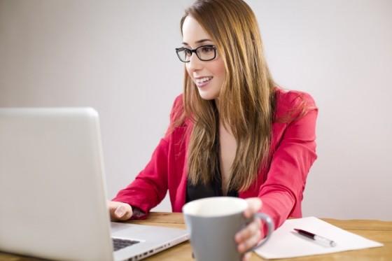 Pravila kod traženja posla