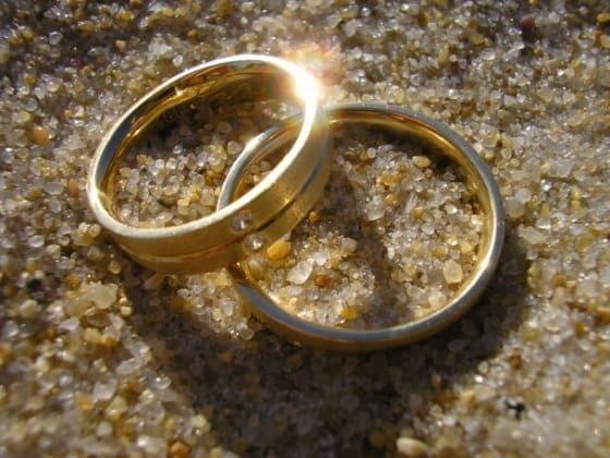 Znate li što vas čeka u braku?