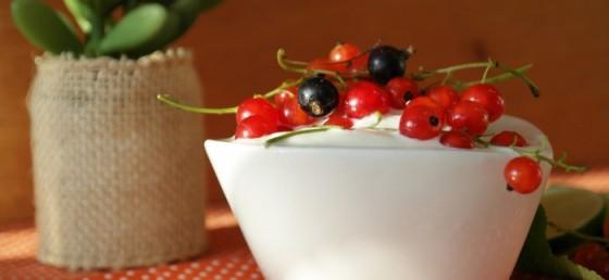 Mitovi o prehrani