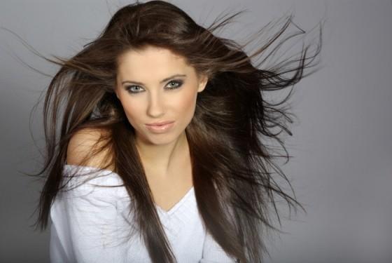 Znate li što vaša kosa govori o vama?