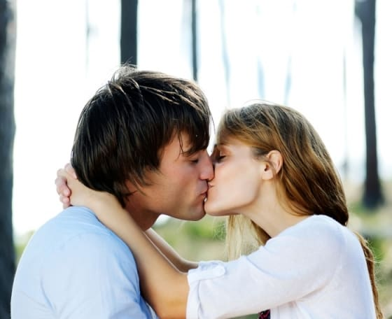 Bitna pravila koja će ojačati vašu vezu