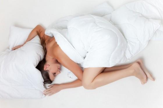 Kako loše spavanje utječe na vašu vezu?