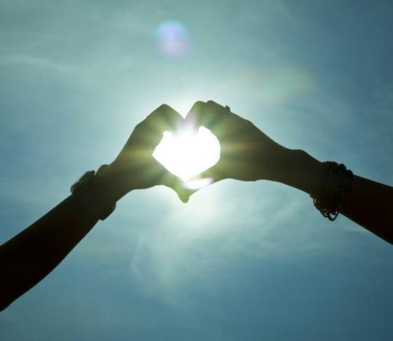 Flert ili ljubav - kako prepoznati razliku
