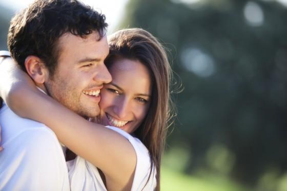 Kako uništavaš svoj brak?