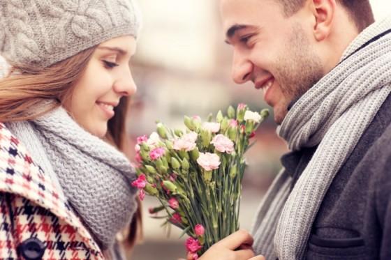 Je li spreman za brak?