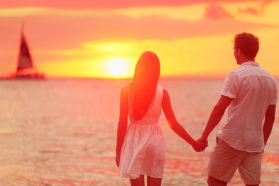 Kako muškarci izražavaju ljubav?