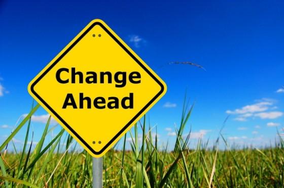 Možete li ga promijeniti?