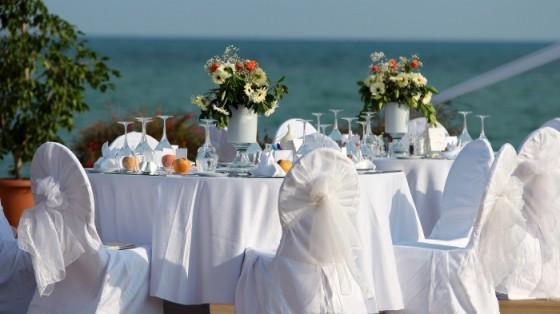 Boje za svadbu