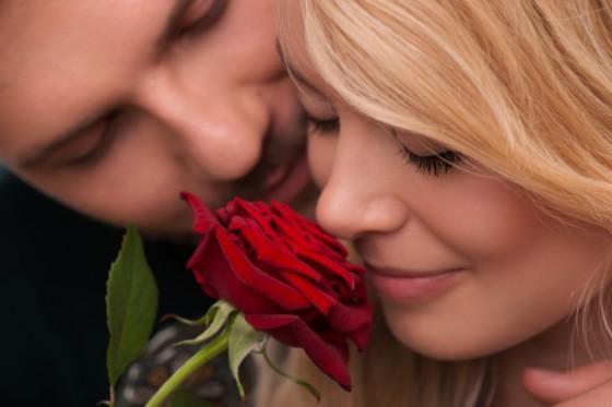 Muškarci nisu vješti u iskazivanju ljubavi i osjećaja