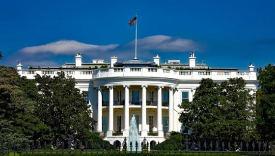 Tajne Bijele kuće
