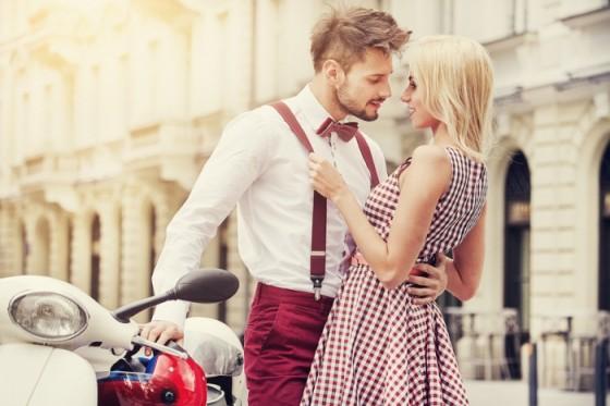Pametne žene traže muškarca iza tridesete