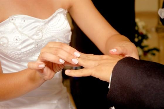 Isplati li se boriti za loš brak ili vezu?